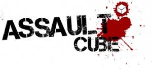 Cover AssaultCube