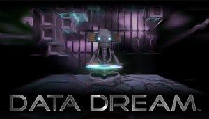 Cover Data Dream