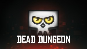 Cover Dead Dungeon