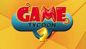 Cover Game Tycoon 2