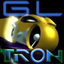 Cover GLtron