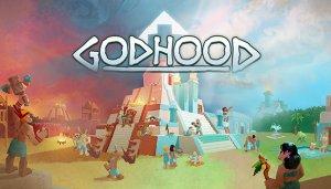 Cover Godhood