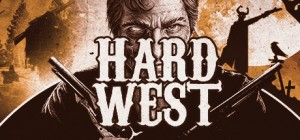 Cover Hard West