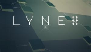 Cover LYNE
