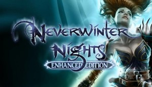 Cover Neverwinter Nights: Enhanced Edition