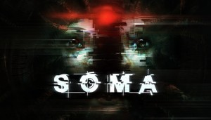 Cover SOMA (Linux)