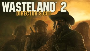 Cover Wastelands 2