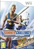 Cover Summer Challenge: Athletics Tournament