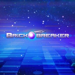 Cover Brick Breaker