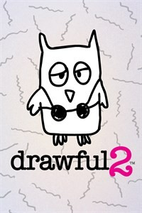 Cover Drawful 2