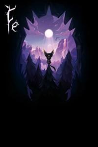 Cover Fe