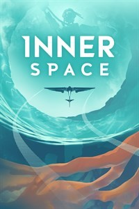 Cover InnerSpace