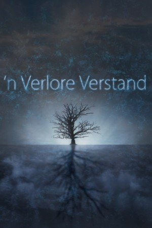 Cover 'n Verlore Verstand