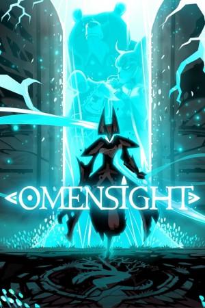 Cover Omensight: Definitive Edition
