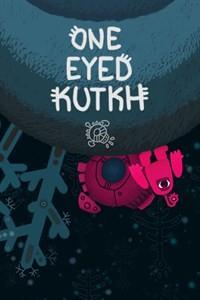 Cover One Eyed Kutkh