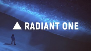 Cover Radiant One