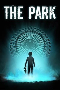 Cover The Park (Xbox One)