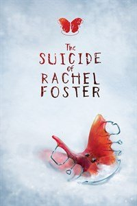 Cover The Suicide of Rachel Foster (Xbox One)