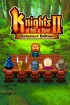 Cover Knights of Pen & Paper 2: Deluxiest Edition per Xbox One