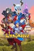 Cover Wargroove - Xbox One