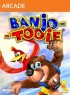 Cover Banjo-Tooie