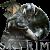 Logo Brotherhood of Skyrim