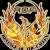 Logo Revenge of the Fallen