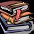 Logo Circolo lettori anonimi