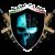 Logo CLAUDIOMATRIX