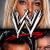 Logo WWE Universe