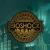 Logo BIOSHOCK