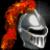 Logo Age of Empires: la stanza dei Re