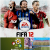 Logo TORNEI LIVE FIFA