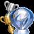 Logo Cacciatori-Di-Platini