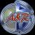 Logo Vita da Gamers