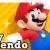 Logo Only Nintendo Forum