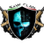 Logo Silent Assassins Warriors