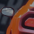 Logo Gran Turismo Room