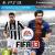 Logo Fifa 13 Ps3 Tornei Online