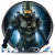 Logo Aspettando Halo 4...
