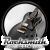 Logo Rocksmith Crew