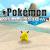 Logo Pokémon Millennium