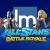 Logo Ludo All-Stars Battle Royale