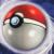 Logo Pokemon: Trading Card Game