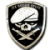 Logo [ISD] Ice Squad Delta