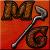Logo Mandra Gaming