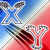 Logo Pokemon X & Y