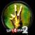 Logo Left 4 Dead 2 | LudoClan