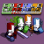 Logo Castle Crashers Clan