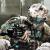 Logo Ghost Recon: Future Soldier HQ